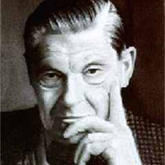 famous quotes, rare quotes and sayings  of Arthur Koestler