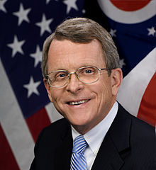 famous quotes, rare quotes and sayings  of Mike DeWine