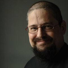famous quotes, rare quotes and sayings  of Charles Stross