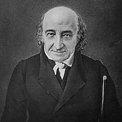 famous quotes, rare quotes and sayings  of Albert Gallatin