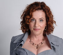 famous quotes, rare quotes and sayings  of Ayelet Waldman