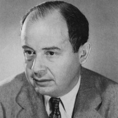 famous quotes, rare quotes and sayings  of John von Neumann