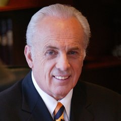 famous quotes, rare quotes and sayings  of John F. MacArthur