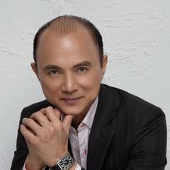 famous quotes, rare quotes and sayings  of Jimmy Choo