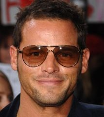 famous quotes, rare quotes and sayings  of Justin Chambers