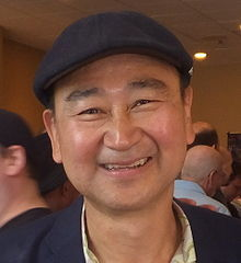famous quotes, rare quotes and sayings  of Gedde Watanabe