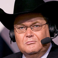 famous quotes, rare quotes and sayings  of Jim Ross