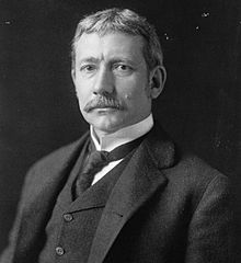 famous quotes, rare quotes and sayings  of Elihu Root