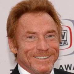 famous quotes, rare quotes and sayings  of Danny Bonaduce