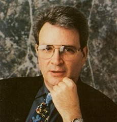famous quotes, rare quotes and sayings  of David Gerrold
