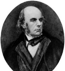 famous quotes, rare quotes and sayings  of Edward Fitzgerald