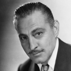 famous quotes, rare quotes and sayings  of John Barrymore