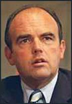 famous quotes, rare quotes and sayings  of John Ehrlichman