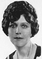 famous quotes, rare quotes and sayings  of Helen Rowland