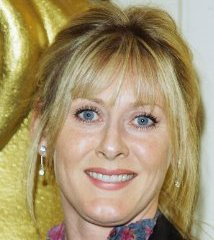 famous quotes, rare quotes and sayings  of Sarah Lancashire