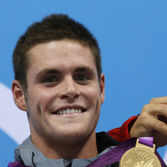 famous quotes, rare quotes and sayings  of David Boudia