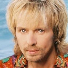 famous quotes, rare quotes and sayings  of Tommy Shaw