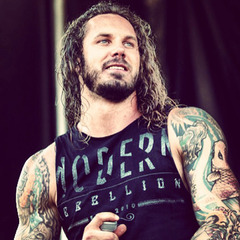 famous quotes, rare quotes and sayings  of Tim Lambesis
