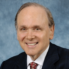 famous quotes, rare quotes and sayings  of Daniel Yergin