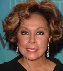 famous quotes, rare quotes and sayings  of Diahann Carroll