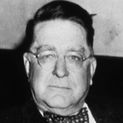 famous quotes, rare quotes and sayings  of Branch Rickey