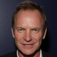famous quotes, rare quotes and sayings  of Sting