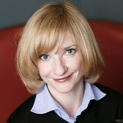 famous quotes, rare quotes and sayings  of Jane Horrocks