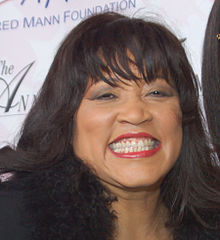 famous quotes, rare quotes and sayings  of Jackee Harry