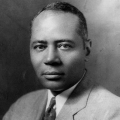 famous quotes, rare quotes and sayings  of Charles Hamilton Houston