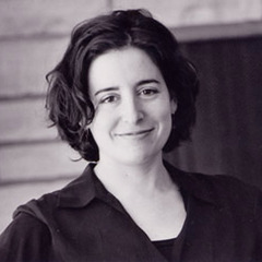 famous quotes, rare quotes and sayings  of Aimee Bender