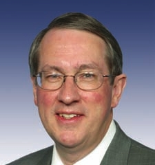 famous quotes, rare quotes and sayings  of Bob Goodlatte