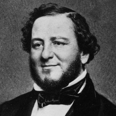 famous quotes, rare quotes and sayings  of Judah P. Benjamin