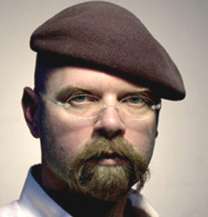 famous quotes, rare quotes and sayings  of Jamie Hyneman