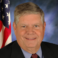 famous quotes, rare quotes and sayings  of Jim Oberweis
