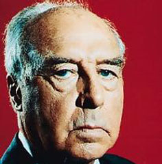 famous quotes, rare quotes and sayings  of John Houseman