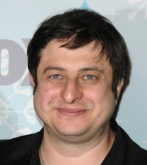 famous quotes, rare quotes and sayings  of Eugene Mirman