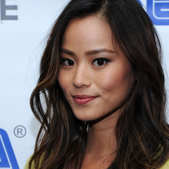 famous quotes, rare quotes and sayings  of Jamie Chung