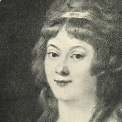 famous quotes, rare quotes and sayings  of Madame Roland