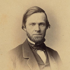 famous quotes, rare quotes and sayings  of John Sherman