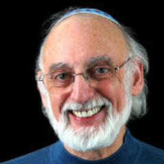 famous quotes, rare quotes and sayings  of John M. Gottman