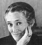 famous quotes, rare quotes and sayings  of Elizabeth Zimmermann
