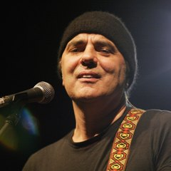 famous quotes, rare quotes and sayings  of Daniel Lanois