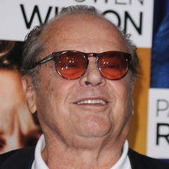 famous quotes, rare quotes and sayings  of Jack Nicholson