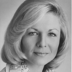 famous quotes, rare quotes and sayings  of Jessica Savitch