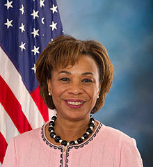 famous quotes, rare quotes and sayings  of Barbara Lee