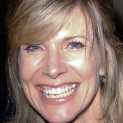 famous quotes, rare quotes and sayings  of Debby Boone