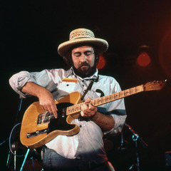famous quotes, rare quotes and sayings  of Roy Buchanan