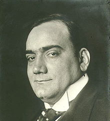 famous quotes, rare quotes and sayings  of Enrico Caruso