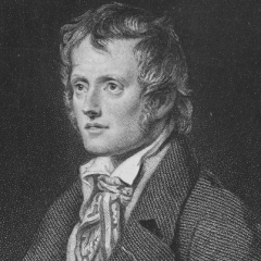 famous quotes, rare quotes and sayings  of John Clare
