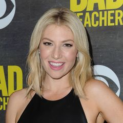 famous quotes, rare quotes and sayings  of Ari Graynor
